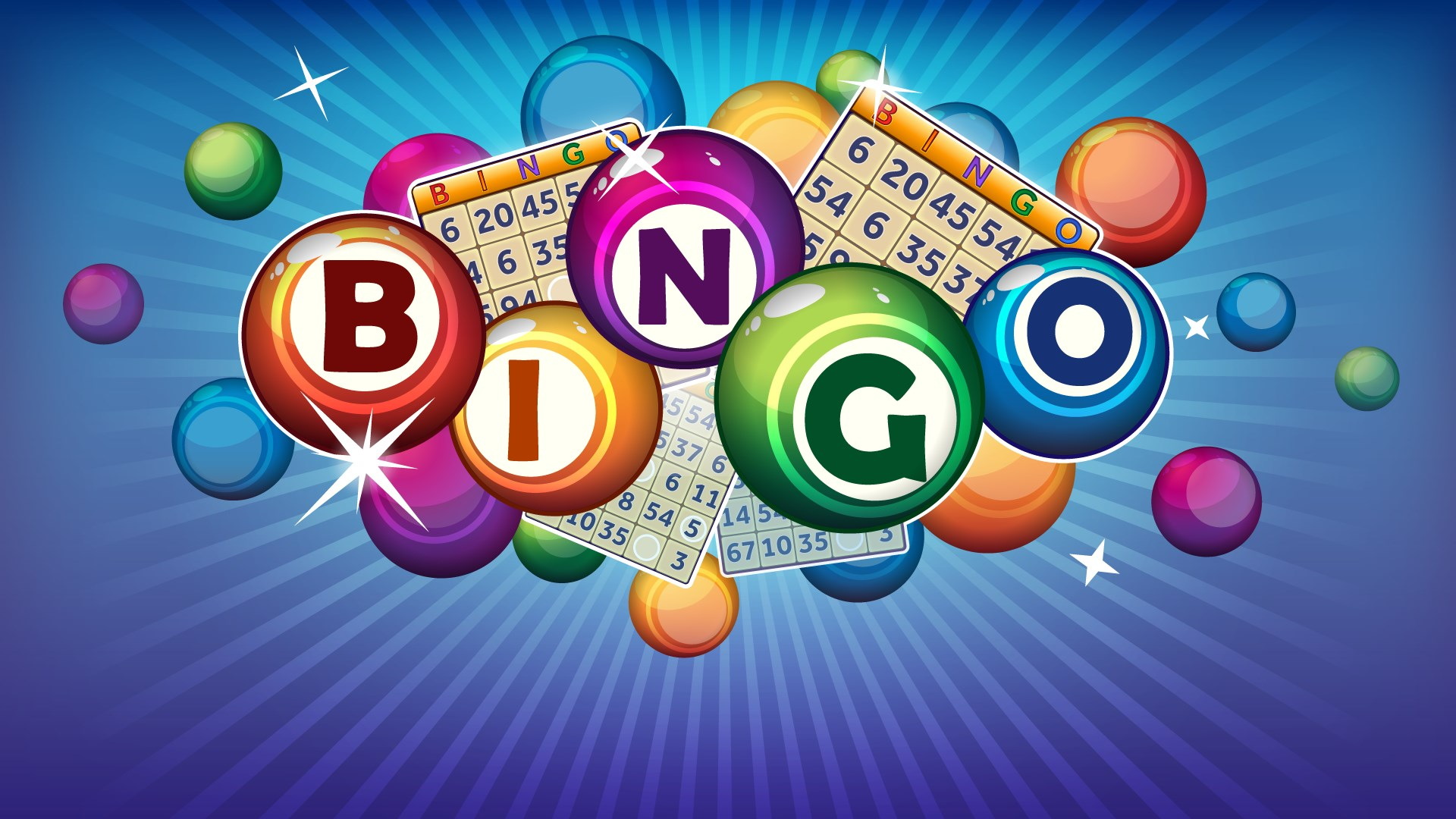 Online Bingo Strategies and Tips