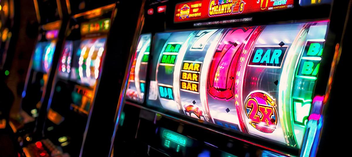 good casino