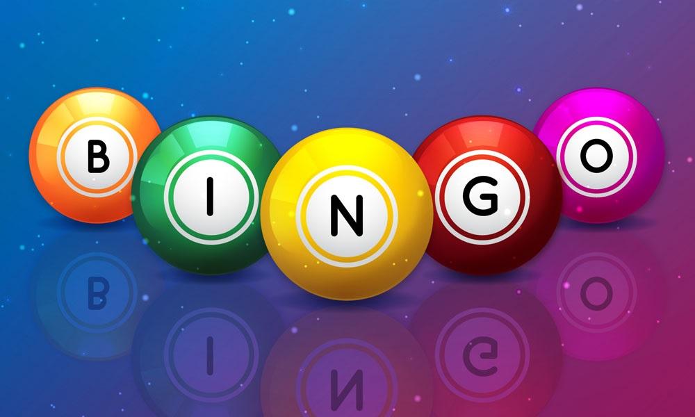 Strategy for Bingo