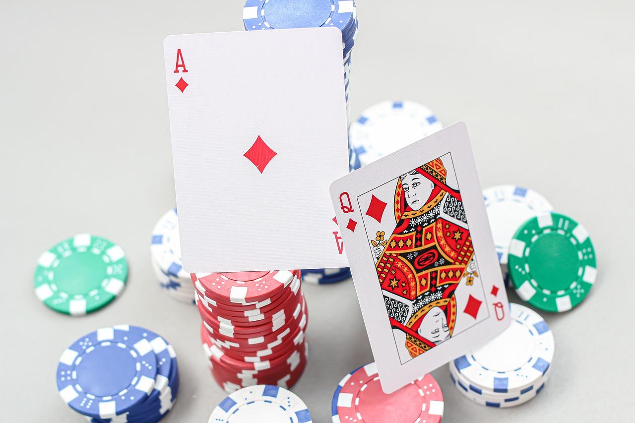 American Blackjack: Playtech's American version review