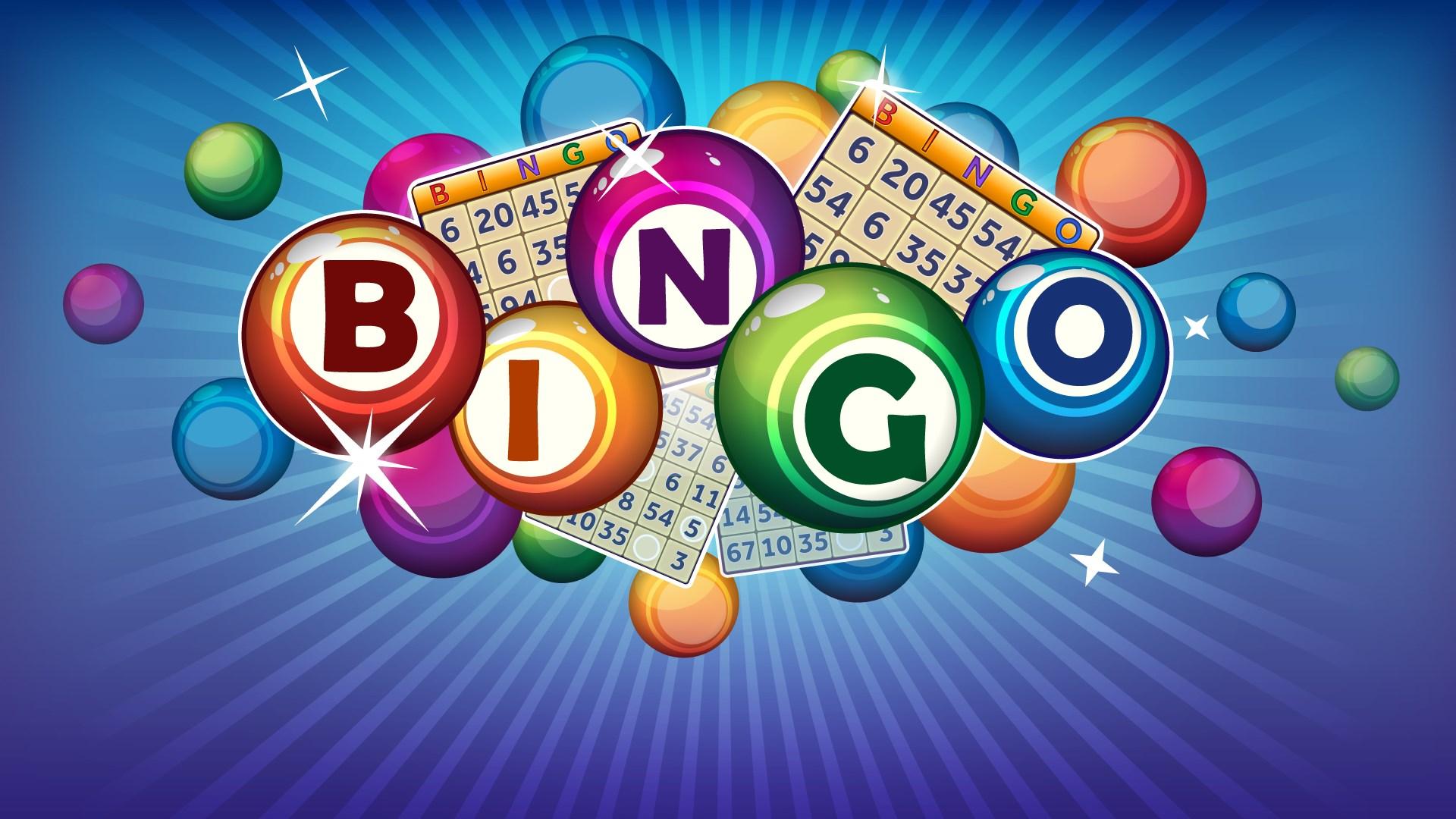 Bingo Strategies and Tips