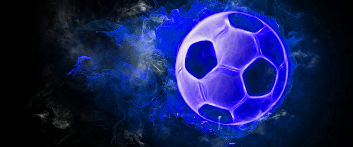 Online Soccer Slots