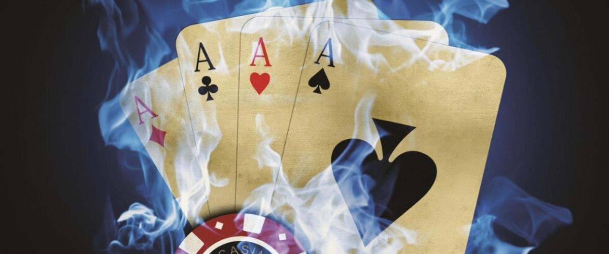 Online Poker Secrets and Tips